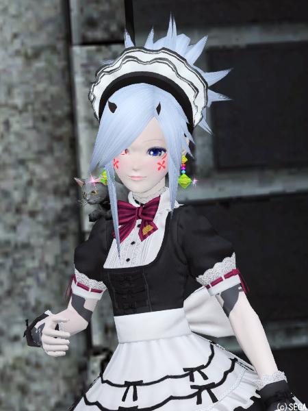 yuki†